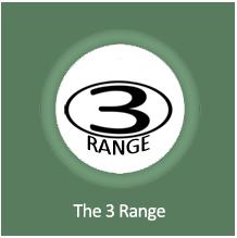 The 3 Range
