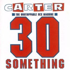 30 Something - 1991