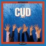 Asquarius - 1992
