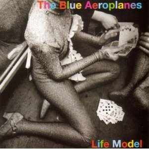 Life Model - 1994