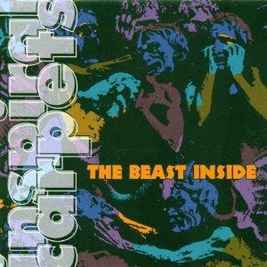 The Beast Inside - 1991