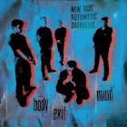 Body Exit Mind - 1992