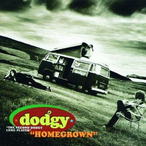 Homegrown - 1994