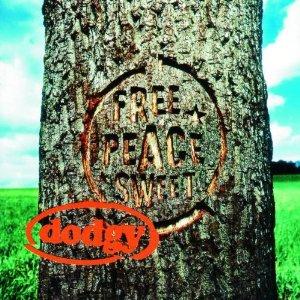 Free Peace Sweet - 1996