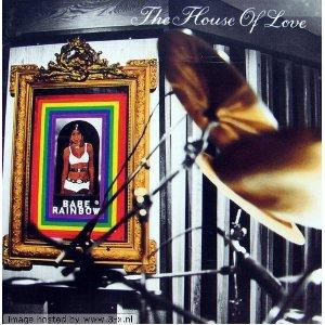 Babe Rainbow - 1992