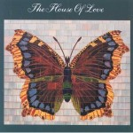 House of Love - 1990