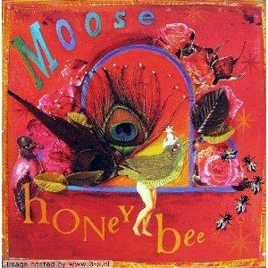 Honeybee - 1994