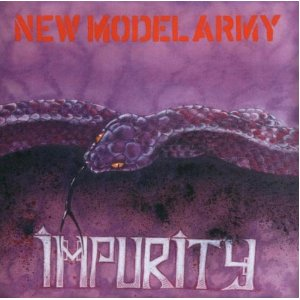 Impurity - 1990