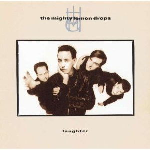 Laughter - 1989