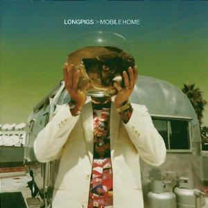 Mobile Home - 1999