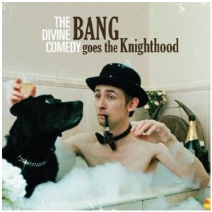 Band Goes the Knighthood - 2010