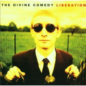 Liberation - 1993