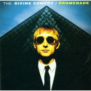 Promenade - 1994