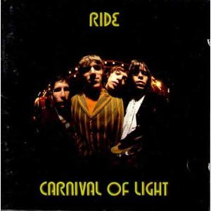 Carnival of Light - 1994
