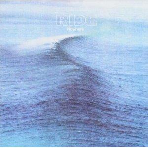 Nowhere - 1990