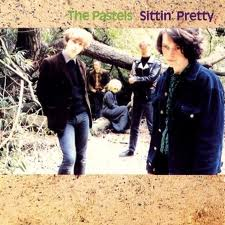 Sittin' Pretty - 1989