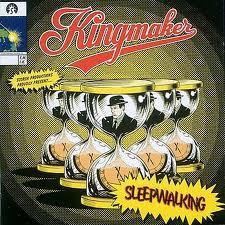 Sleepwalking - 1993