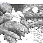 The Bluetones - 2006