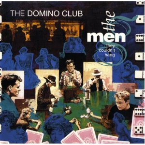 The Domino Club - 1990