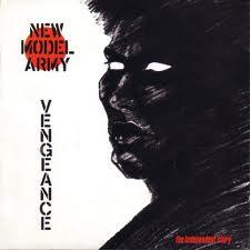 Vengeance - 1984