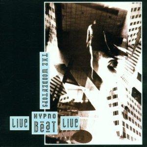 Live Hypnobeat Live - 1986