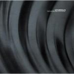 Saturnalia - 1996
