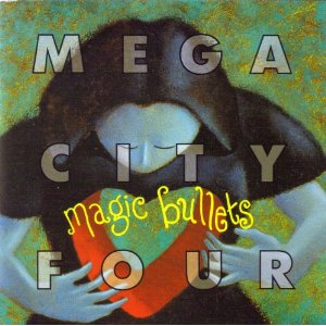 Magic Bullets - 1993