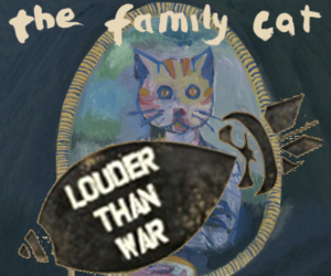 FC Louder Than War