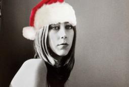 Beth Orton Christmas