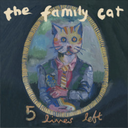 Visit The Family Cat Shop