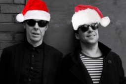 Jack Adaptor Christmas