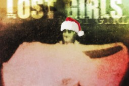 Lost Girls Christmas Thumbnail