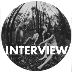 Read an in-detph interview with Gordon and Jim